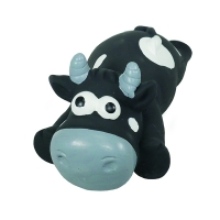 Jolly Doggy Latex flat cow