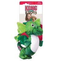 KONG Dragon Knots Medium/Large asst