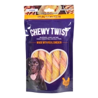 CHEWY TWIST 5PC 115G