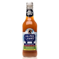Ha-Pee Lawns Tonic 330ml