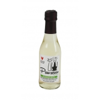 Pawsecco Pethouse Rose Wine for Dogs and Cats 250ml