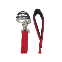 Soft Protection Lead Red