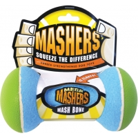 Mega Masher Dumbbell