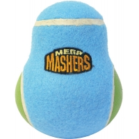 Mega Masher Pear Ball