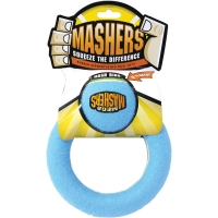 Mega Masher Ring Ball