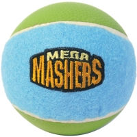 Mega Masher Ball