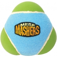 Mega Masher Orb Ball